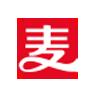 麦客 V1.7.0.0 安卓版