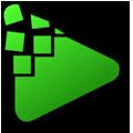 VidCoder(视频编码器) V6.26 官方正式版
