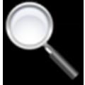 TagScanner(MP3文件更名) V6.0.27 绿色版