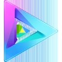 迅雷看看 V4.5.4.8 安卓版