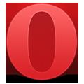 Opera浏览器 V42.0.2393.94 stable 多语免费版
