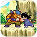 龙珠大冒险修改版 V1.6 安卓版