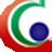 64码高清网络电视 V2.4.2 绿色免费版
