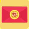 微信抢红包 V1.0 安卓版