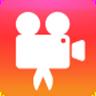 视频编辑神器 V2.0.0 安卓版