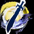 天刀答题器 V2.0 最新免费版