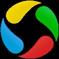 腾讯应用宝手机版 V7.4.6 安卓版