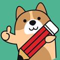 会计练题狗 V3.0.0.0 安卓版