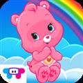 照顾爱心小熊破解版 V1.0.5 安卓版