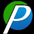 互盾PDF转换器 V1.0 免费版