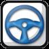 速拓图书管理系统 V16.0317 官方最新版