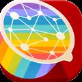 果冻录音 V2.0.5 安卓版
