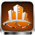 搜狗手机地图 V6.5.1 安卓版