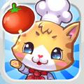 美食喵喵喵 V1.2.20150806 安卓版