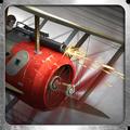 空战世界大战破解版 V1.0.16 安卓版