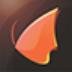 网龙形象家美发美容美甲系统 V2016 官方最新版