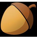 坚果云 V4.1.4 官方免费版