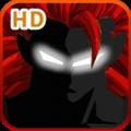 七龙珠亚赛人幽灵战士破解版 V2.0.3 安卓版