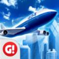 空港达人破解版 V4.0.41 安卓版