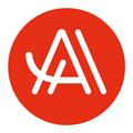AA拼车 V4.2.0 苹果版