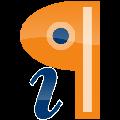 Infix PDF Editor(免费PDF编辑器) V7.2.7.0 官方版