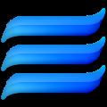 EssentialPIM(个人信息管理软件) V8.0.2 官方免费版