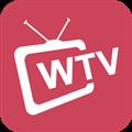 wtv看电视apk V6.0.9 安卓版