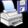映美fp-312k打印机驱动 V1.1 官方版