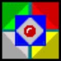 Domain Name Analyzer Pro(域名批量查询工具) V4.5 绿色版