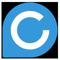 CC归属地 V1.0.3.150910 安卓版