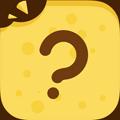 曲奇问答 V1.2.4 安卓版
