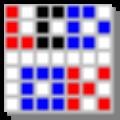 IsMyLcdOK(显示器坏点测试) V3.11 绿色免费版