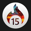 Ashampoo Burning Studio(光盘刻录) V16.0.0.25 多国语言绿色便携版