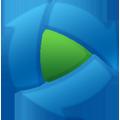 天书世界小岩辅助 V6.1 绿色免费版