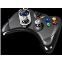 GameGain(游戏优化加速工具) V4.7.15.2019 官方最新版