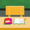 有课课堂app V3.0.2 安卓版