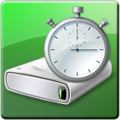 CrystalDiskMark(硬盘测试工具) x32 V5.5.0 多国语言绿色免费版