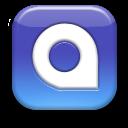 智慧QQ空间相册批量下载 V2.0 绿色版