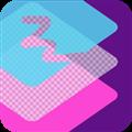 制图工坊 V1.3.1 安卓版