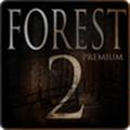 恐怖森林2破解版 V0.6 安卓版