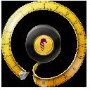 ISO Workshop(制作iso镜像软件) V6.1 官方免费版