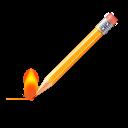 True Burner(电脑光盘刻录软件) V5.2 官方最新版