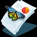 PDF Shaper(pdf转换软件) V4.1 官方免费版
