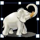Image Tuner(图片批量处理工具) V6.7 官方免费版