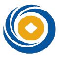 雪莲贵金属交易客户端 V2.1.2012121800 官方版