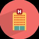 拓瑞宠物医院管理软件 V1.0.0.2 官方版