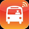 无线城市掌上公交 V2.4.0 安卓版