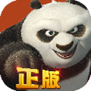 功夫熊猫手游 V1.0.16 安卓版
