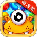 曲奇饼消消乐2无限道具版 V1.3.5 安卓版