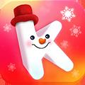 人人k歌app V3.3.4 安卓版